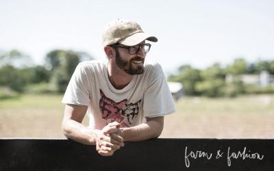 Farm & Fashion