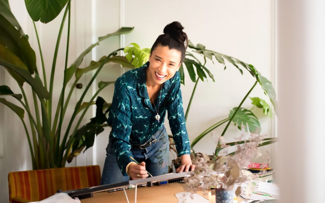 The Ghetto Future Cris Weer Photographer Designer Creative Director